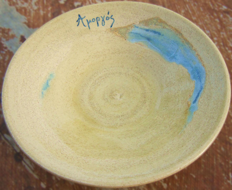 Anna Ceramist Bowls