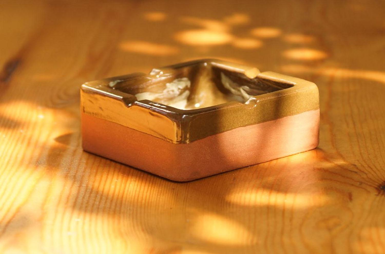 Anna Ceramist Ceramics