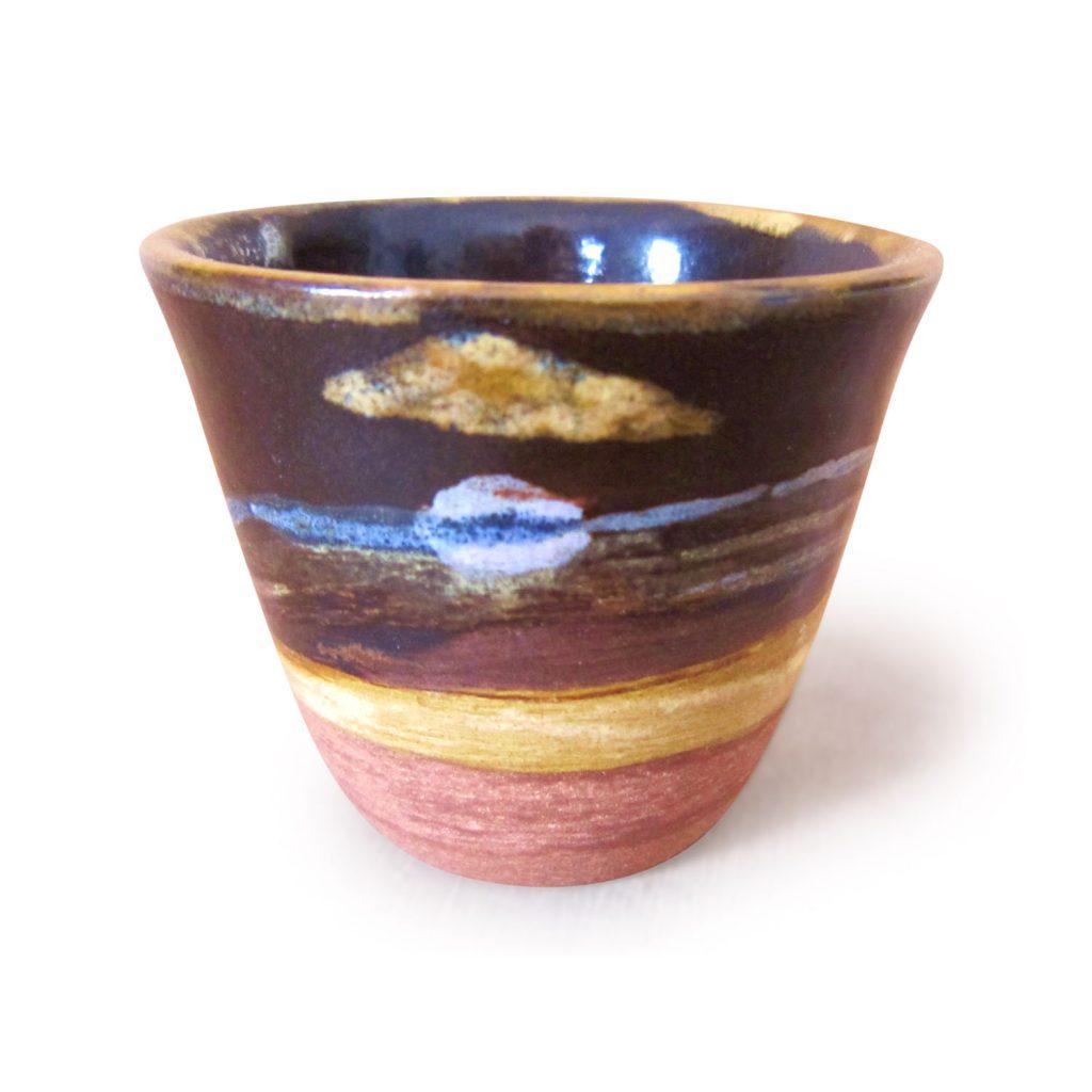Anna Ceramist Tableware